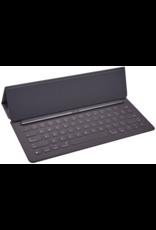 Apple iPad Pro 11 inch Smart Keyboard