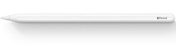 Apple Apple Pencil, 2nd gen
