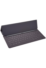 Apple iPad Pro 12.9 inch Smart Keyboard