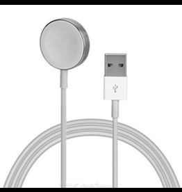 Apple Apple Watch Magnetic Charging 1m
