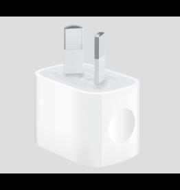 Apple 5W USB Power Adapter