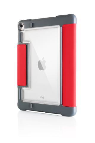 STM STM Dux iPad 10.5Ó - RED