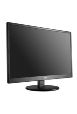 "AOC AOC 23.4"" HD Monitor"