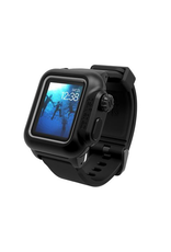 Catalyst Catalyst Waterproof Case 38MM