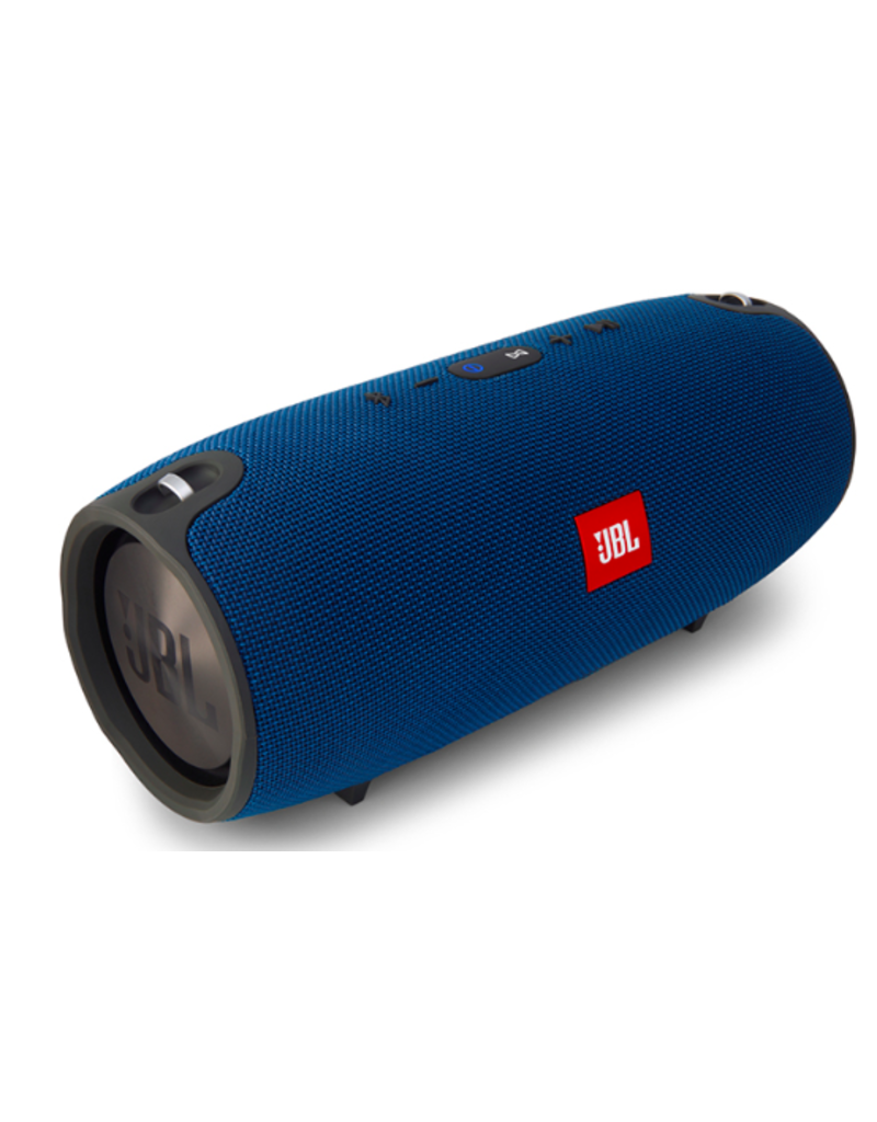 JBL Xtreme 2 Bluetooth Speaker, Blue