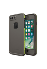 LifeProof Fre iPhone 7 Plus Case - Grey