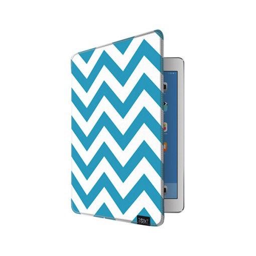 3SIXT Flash Folio iPad Air 2 - Chevron