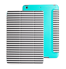 Agent18 iPad Air 2 Case
