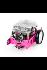 makeblock Mbot robot,Mbot robot,
