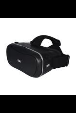 3SIXT 3SIXT Virtual Reality Headset