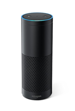 Amazon Amazon Echo Plus
