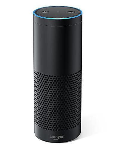 Amazon Amazon Echo Plus