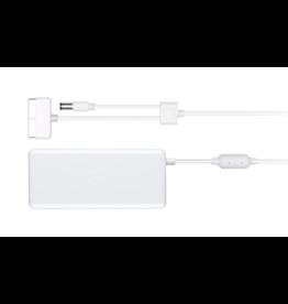DJI DJI Phantom 4 100W Power adapters