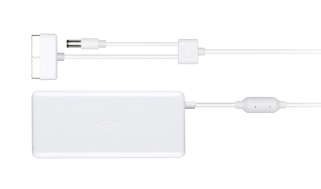 DJI DJI Phantom 4 100W Power adapters