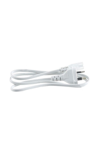 DJI DJI Phantom 4 100W AC Power adapter cable