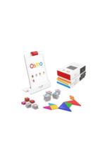 OSMO Osmo Gaming System for iPad - Genius Kit
