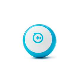 Sphero Sphero MiNi Blue