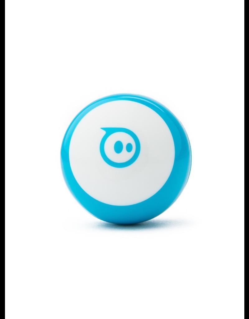 Sphero Sphero MiNi Blue