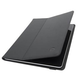 Sprout Tablet Case