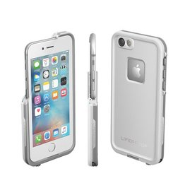 Cellnet LifeProof Fre iPhone 6/6s Plus Case - Avalanche