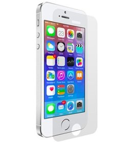3SIXT Screen Protector Clear iPhone 5/5S/5C/SE