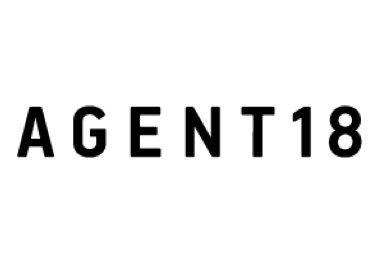 Agent18
