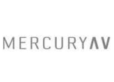 Mercury AV