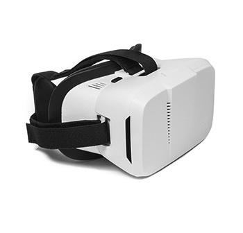 07110ceb0cd Cygnett Immerse Virtual Reality Headset - Leading Edge Computers Broome