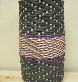 Woven Designs Napa Valley Wine Cooler Pattern