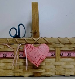 """Woven Designs I """"think"""" I can fix that....basket pattern"""