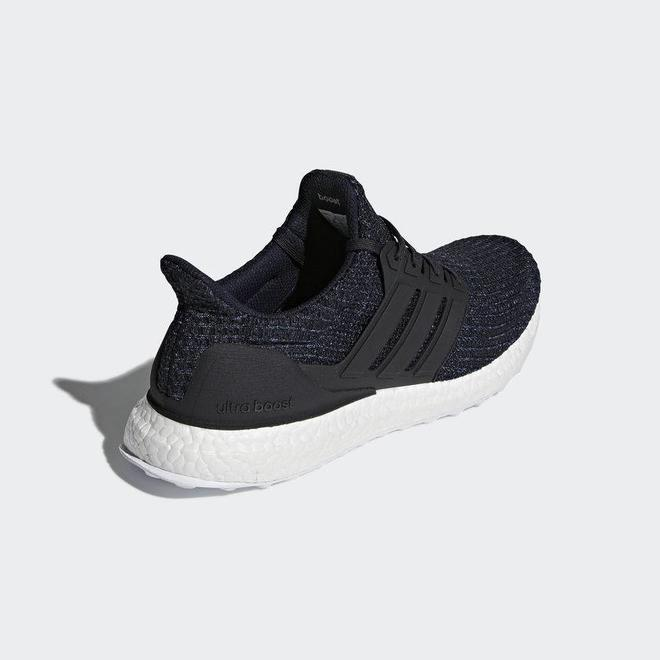 factory authentic 6d873 b1caf Adidas - UltraBOOST Parley (AC7836)