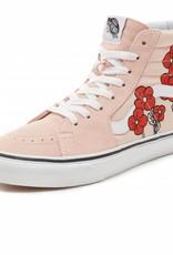 Vans Vans Sk8-Hi Mickey & Minnie (VN0A38GEUPN)