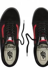 Vans Vans Old Skool Mickey Mouse Club (VN0A38G1UNB