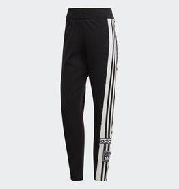 Adidas Adidas ADIBREAK TP - BLACK (DH4558)