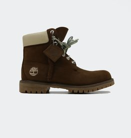TIMBERLAND LIMITED EDITION Timberland Thanksgiving 6IN PREM (TB0A1OOE)