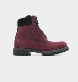 TIMBERLAND Timberland - Mens 6 In Prem Boot (TB0A1M10)