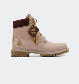 TIMBERLAND LEGENDS COLLECTION Timberland 6IN PREM Light Pink (TB0A1OOC)