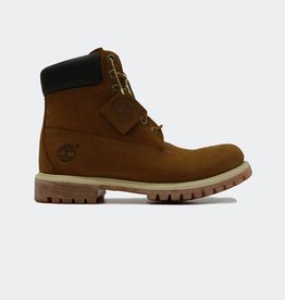 TIMBERLAND Timberland - 6IN Premium Boot (TB072066)