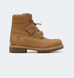 TIMBERLAND Norween Timberland Mens Limited 6 In Prem Boot (TB0A1JJB)