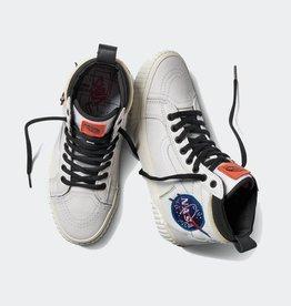 "Vans Nasa x Vans Sk8-Hi46 MTE DX ""Space Voyager"" White (VN0A3DQ5UQ4)"