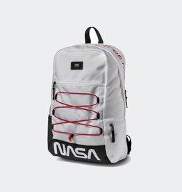 "Vans Nasa x Vans ""For The Benefit of All"" Backpack"