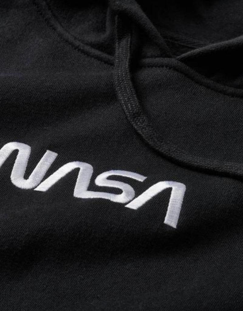 Vans Vans Space Nasa Hoodie (VN0A31K9)