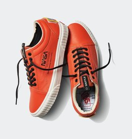 "Vans Nasa x Vans  Old Skool ""Space Voyager"" Firecracker (VN0A38G1UPA)"