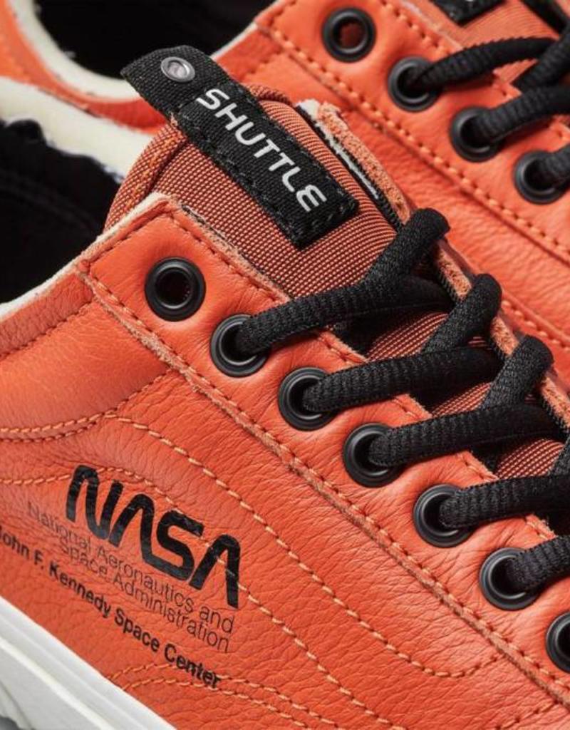 """Vans Nasa x Vans  Old Skool """"Space Voyager"""" Firecracker (VN0A38G1UPA)"""