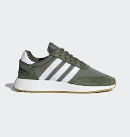 Adidas ** Iniki Runner (CQ2492)