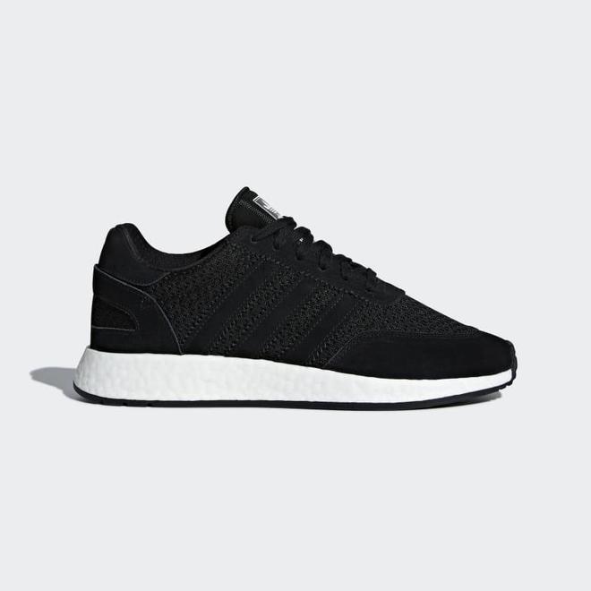 Adidas - Sam Tabak 6b3b4a0f79f