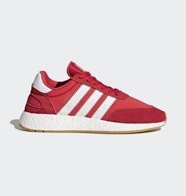 Adidas **Adidas - Iniki Runner (BB2091)