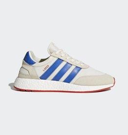 Adidas **Adidas - Iniki Runner (BB2093)
