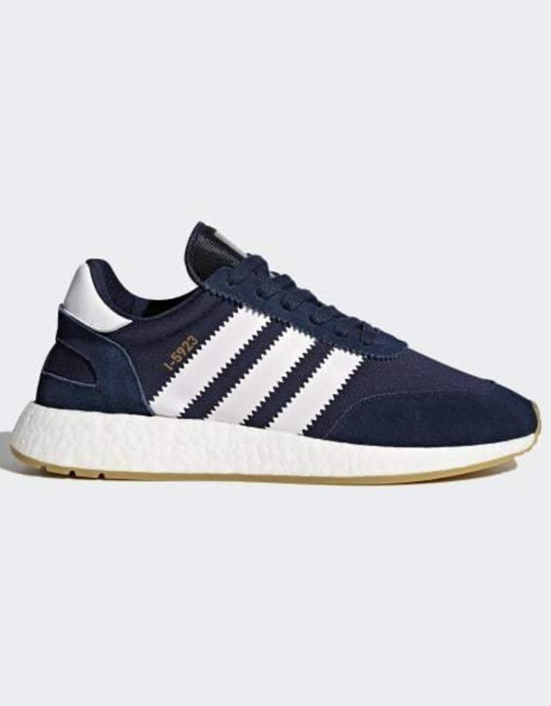 Adidas **Adidas - Iniki Runner (BB2092)