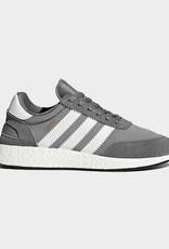 Adidas **Adidas - Iniki Runner (BB2089)